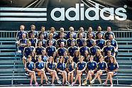 2013 - Squadra A Aniene