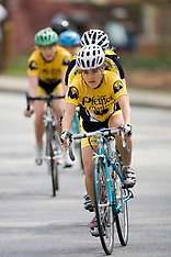 20070331 - ACCC Wake Forest Criterium Women's B (Cycling)
