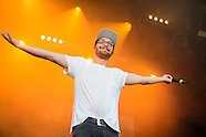 2015-07-16 Mark Forster - Raffteich Open Air 2015 BS