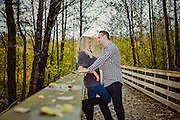 Alissa+Richard_Engagement_Photos_at_Riverside_Park_Cambridge