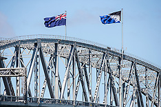 Auckland - Flag Referendum