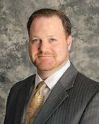 Schaffer Corporation Executive Headshots