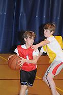 bko-opc basketball 011410