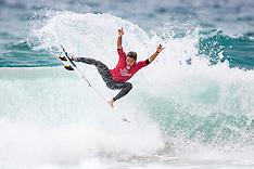 Surfing 2018: World Junior Championships - 10 January 2018