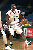 2002 Hurricanes Men's Basketball