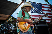 2014-08-03_DICKEY BETTS + GREAT SOUTHERN @ SCITUATE HERITAGE FESTIVAL, MA_gallery