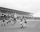 23.09.1974 All Ireland Minor Football Final [H27]