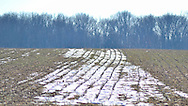 Warren County, Ohio fields.