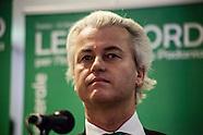 Lega Nord Federal Congress