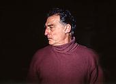 Tadini Emilio