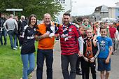 Dundee v Dundee United 30-07-2017