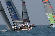09: AMERICA'S CUP GERMANY TEAM