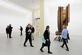 Mondriaan Fonds - Biennale 2013