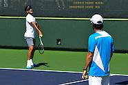 Feliciano Lopez versus Andy Murray