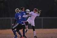 Lafayette High Soccer 2011-12