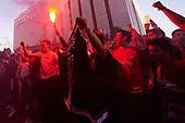 Sevilla FC v Real Betis Balompie - La Liga