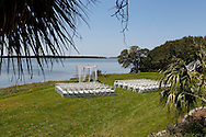 Wedding of Morgan Stailey and Adam Lewis, Sunday April 3, 2011, at Tampa Bay Watch in Tierra Verde, FL.