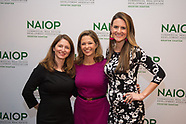 NAIOP Broker of The Year 2018