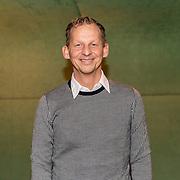 NLD/Amstelveen/20190923 - Inloop Première List, Shaffy & Piaf, Joep Onderdelinden