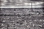 PARIS (DAY)