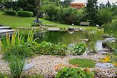 Natural Garden 952