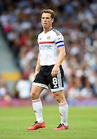 Scott Parker, Fulham.