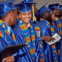 ACE Graduation