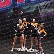 1225_Inspire Allstars Cheer and Dance - RISEN