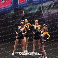 1225_Inspire Allstars Cheer and Dance - RISEN