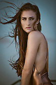 Denise Marino