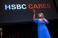 HSBC Cares 2018
