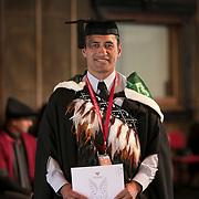 TWWOA Graduands 2018