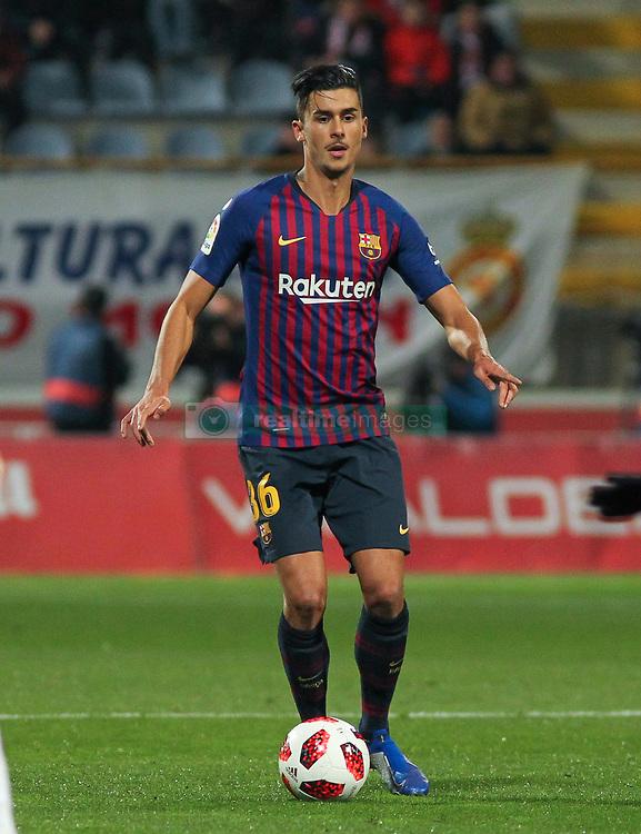 صور مباراة : كولتورال ليونيسا - برشلونة 0-1 ( 31-10-2018 ) كأس ملك إسبانيا 20181031-zaa-a181-051