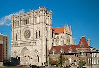 Basilica Covington Kentucky