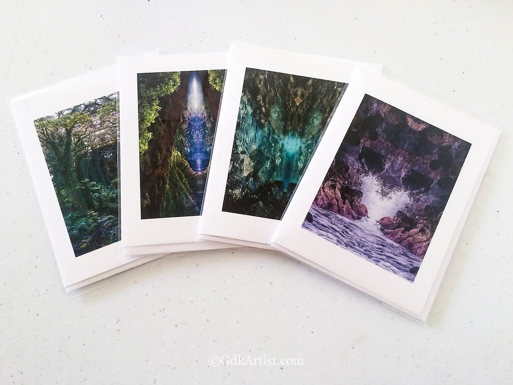 Greeting Cards. Lovely gifts for your friends and family. Make your prayers and love known!<br />