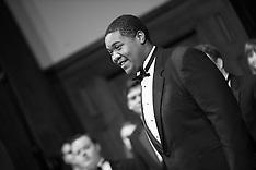Chamber Singers- Sheldon
