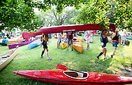 2014-7-19-Paddle And Portage