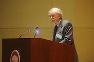 faulkner conference 2010