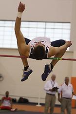 Event 22 Mens High Jump