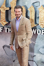 2017-05-10 King Arthur - Legend of the Sword European Premiere
