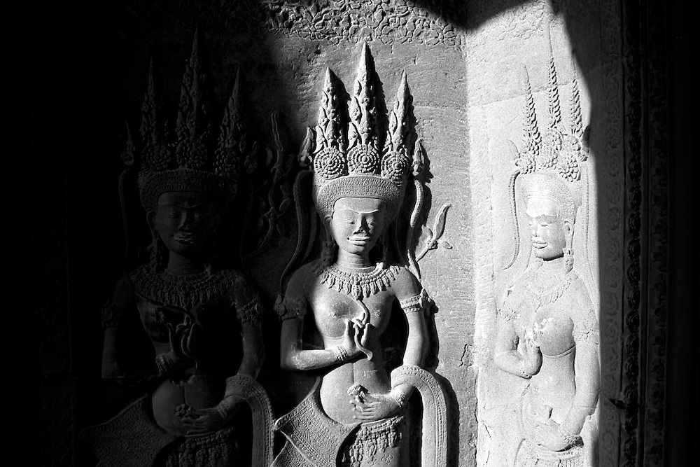 Stone Citizens<br />