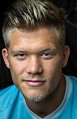 20150127 Andreas Cornelius, FC København