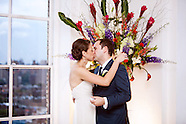 5 | Ceremony ~ Celeste & Eric
