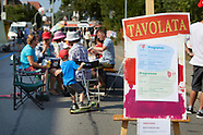 Tavolata  - Stop Westast