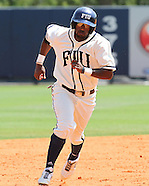 FIU Baseball Vs. Western Kentucky Sunday Game 2011
