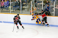 MIH: University of Wisconsin-Stevens Point vs. University of Wisconsin-River Falls (01-17-15)