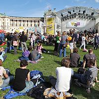 Wiener Stadtfest 2012
