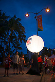 20140125 - Pro Bowl - Block Party