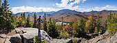NY: Adirondack Mountains