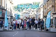 Bath Festival opening night 2017